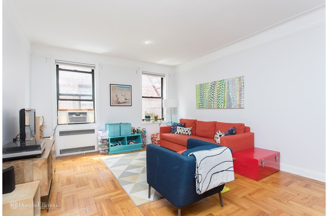 1 Bedroom, Windsor Terrace Rental in NYC for $2,600 - Photo 1