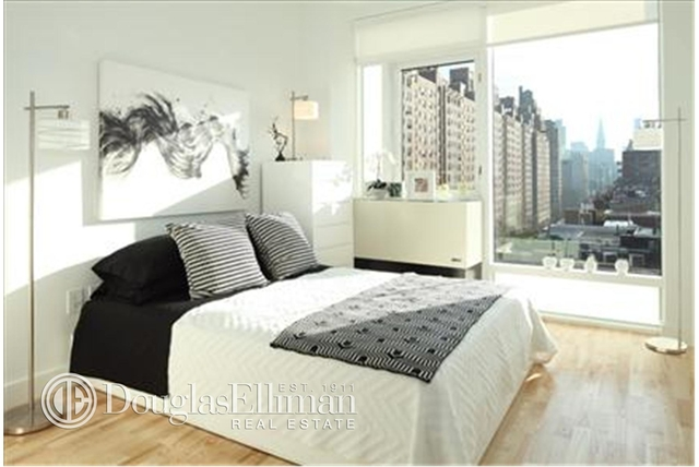 2 Bedrooms, Chelsea Rental in NYC for $6,980 - Photo 1