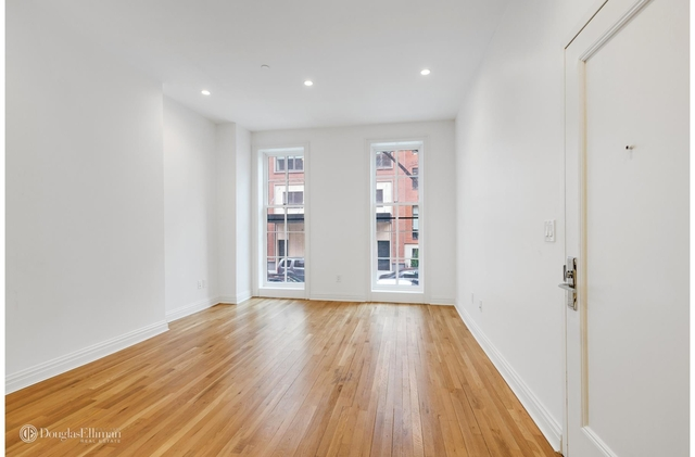 2 Bedrooms, Boerum Hill Rental in NYC for $5,250 - Photo 1
