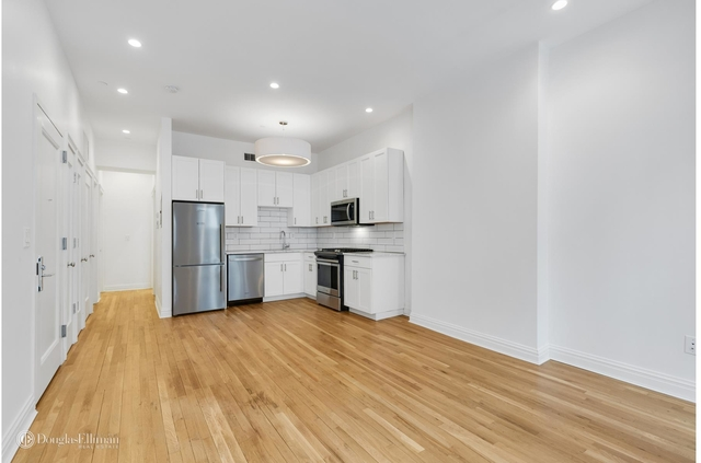 2 Bedrooms, Boerum Hill Rental in NYC for $5,250 - Photo 2