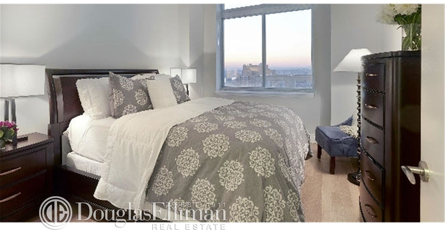 1 Bedroom, NoMad Rental in NYC for $4,947 - Photo 2