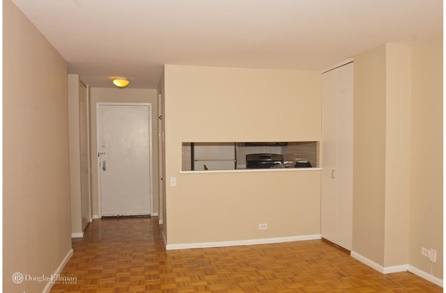 1 Bedroom, Tribeca Rental in NYC for $3,890 - Photo 1