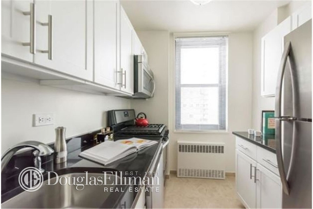 2 Bedrooms, Yorkville Rental in NYC for $5,512 - Photo 2