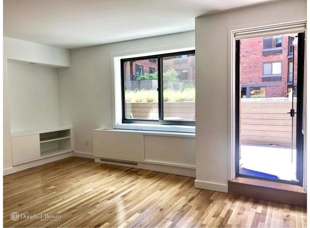 Studio, Chelsea Rental in NYC for $3,896 - Photo 2