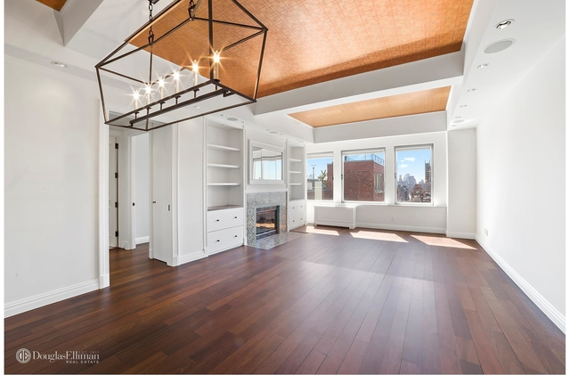 3 Bedrooms, Chelsea Rental in NYC for $19,500 - Photo 1