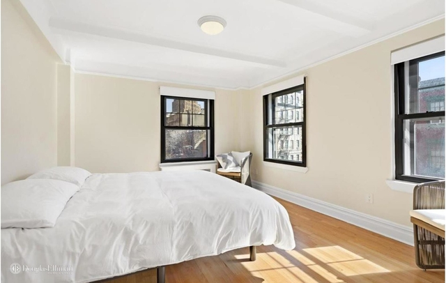 2 Bedrooms, West Village Rental in NYC for $6,950 - Photo 2