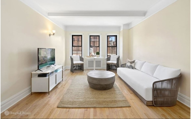 2 Bedrooms, West Village Rental in NYC for $6,950 - Photo 1