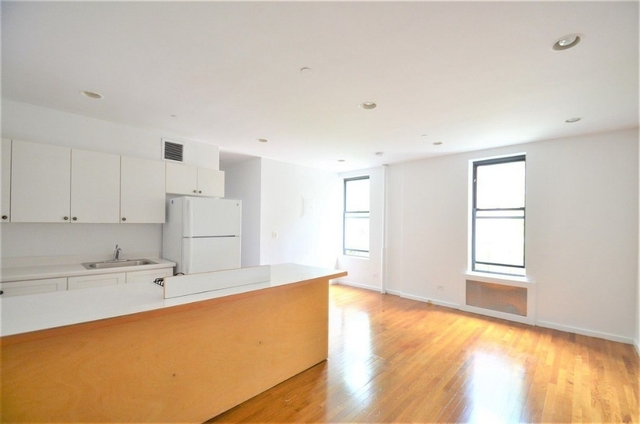 2 Bedrooms, Hamilton Heights Rental in NYC for $2,600 - Photo 1