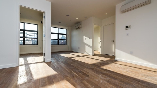 3 Bedrooms, Greenpoint Rental in NYC for $4,095 - Photo 2