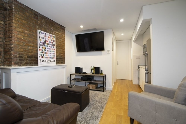 2 Bedrooms, Bowery Rental in NYC for $3,800 - Photo 1