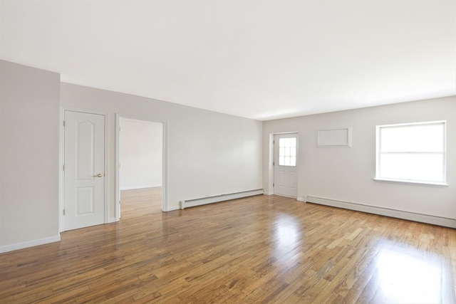 2 Bedrooms, Boerum Hill Rental in NYC for $3,450 - Photo 2
