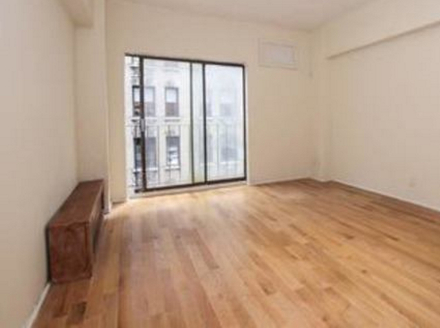 Studio, Murray Hill Rental in NYC for $2,350 - Photo 1