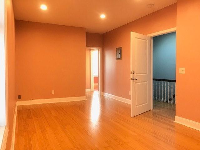 3 Bedrooms, Flatlands Rental in NYC for $2,150 - Photo 2