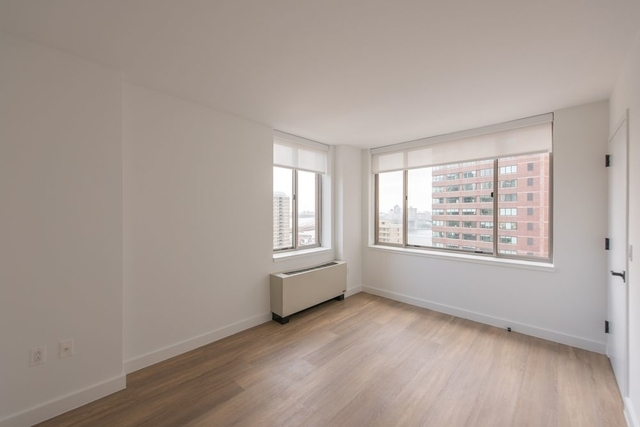 1 Bedroom, Tribeca Rental in NYC for $3,510 - Photo 2