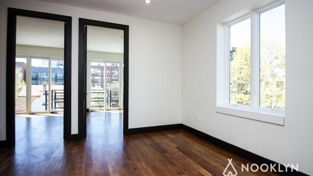 3 Bedrooms, Flatbush Rental in NYC for $2,769 - Photo 1
