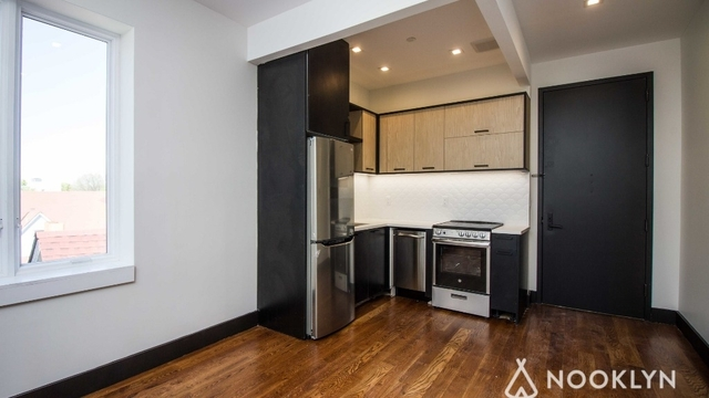 3 Bedrooms, Flatbush Rental in NYC for $2,769 - Photo 2
