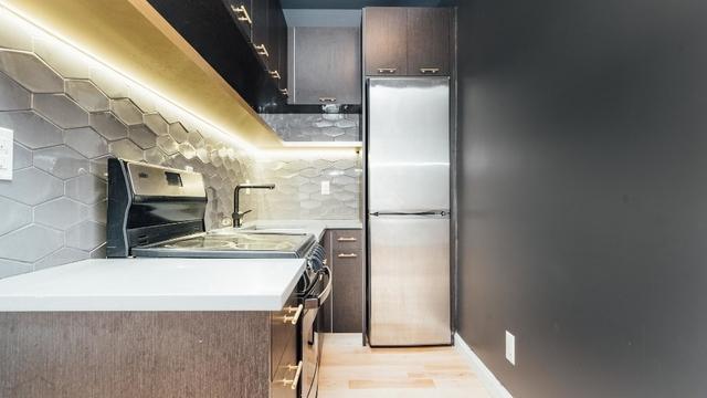 3 Bedrooms, Bushwick Rental in NYC for $3,050 - Photo 2