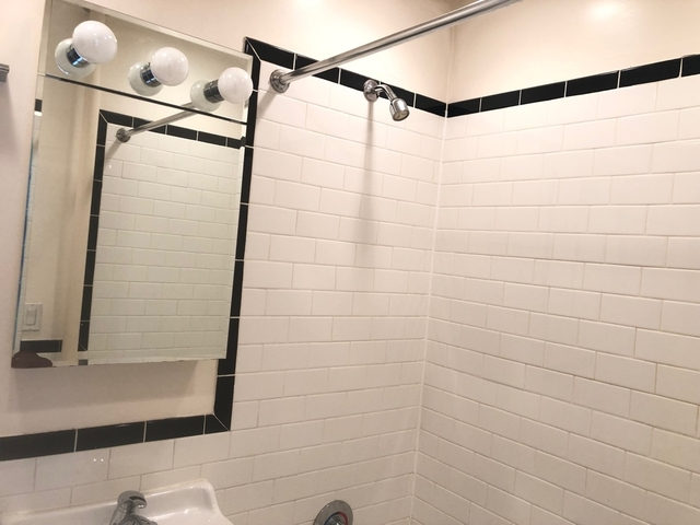 1 Bedroom, Manhattan Valley Rental in NYC for $1,933 - Photo 2