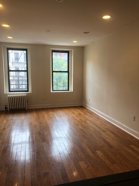 1 Bedroom, Manhattan Valley Rental in NYC for $1,933 - Photo 1