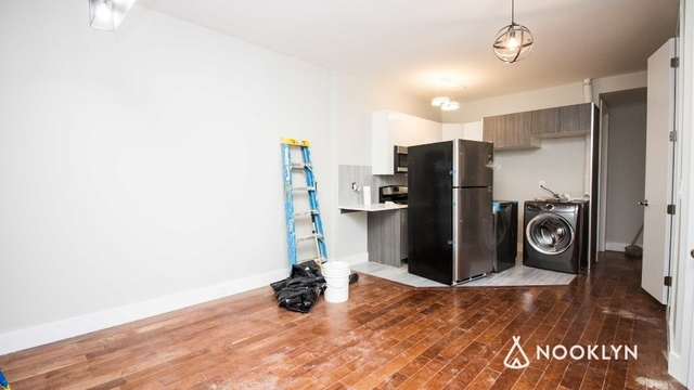 4 Bedrooms, Bushwick Rental in NYC for $3,300 - Photo 1