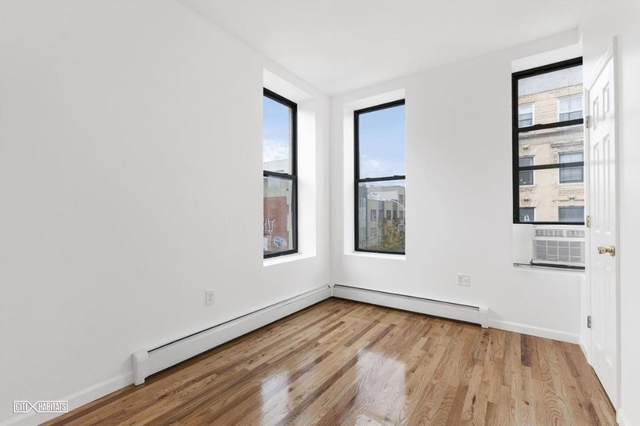 1 Bedroom, East Williamsburg Rental in NYC for $2,375 - Photo 2