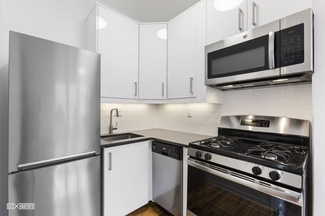 1 Bedroom, East Williamsburg Rental in NYC for $2,375 - Photo 1