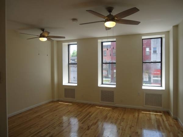 Studio, East Harlem Rental in NYC for $1,424 - Photo 1