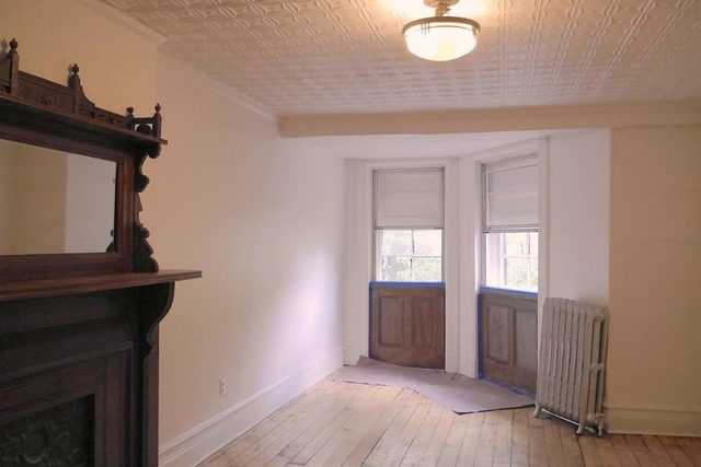 1 Bedroom, North Slope Rental in NYC for $2,700 - Photo 1