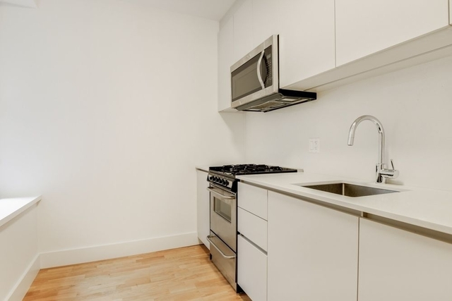 1 Bedroom, Civic Center Rental in NYC for $2,100 - Photo 1