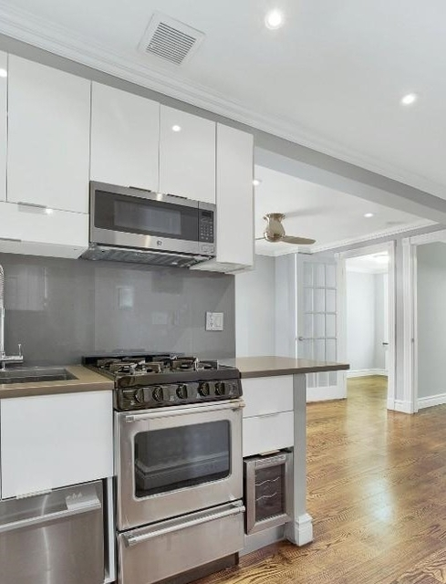 1 Bedroom, Manhattan Rental in NYC for $3,695 - Photo 1