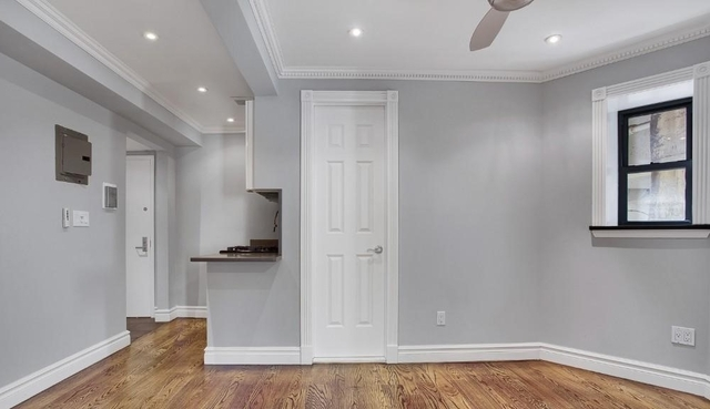 1 Bedroom, Manhattan Rental in NYC for $3,695 - Photo 2