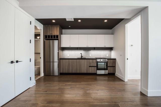 2 Bedrooms, Kensington Rental in NYC for $2,406 - Photo 2