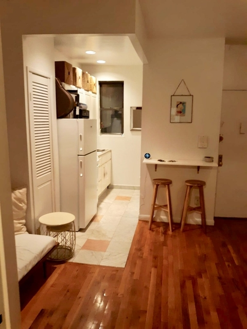 1 Bedroom, Lower East Side Rental in NYC for $2,595 - Photo 2