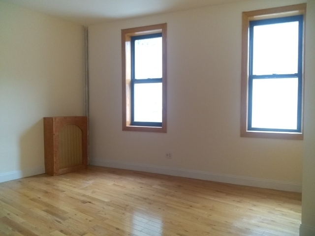 3 Bedrooms, Washington Heights Rental in NYC for $3,245 - Photo 1