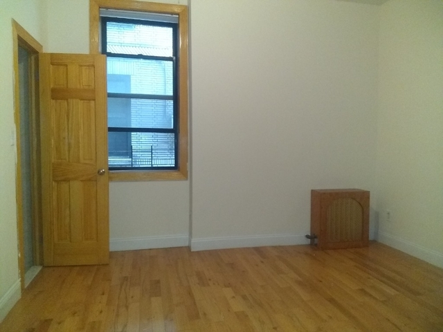 3 Bedrooms, Washington Heights Rental in NYC for $3,245 - Photo 2