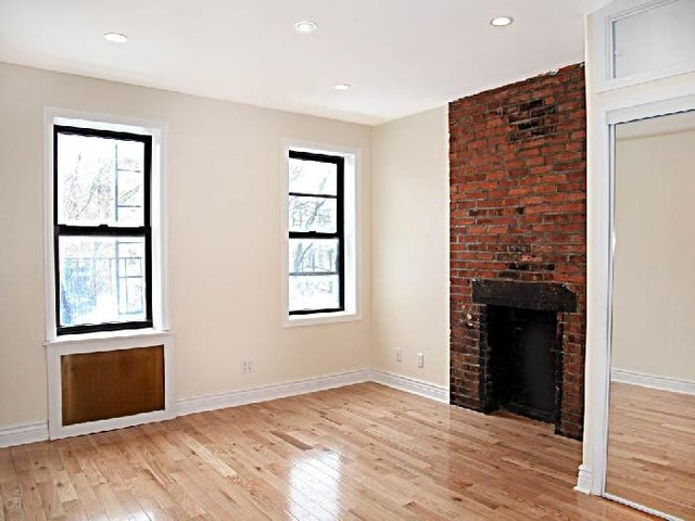 Studio, Bowery Rental in NYC for $2,395 - Photo 1