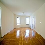 3 Bedrooms, Hamilton Heights Rental in NYC for $3,295 - Photo 1