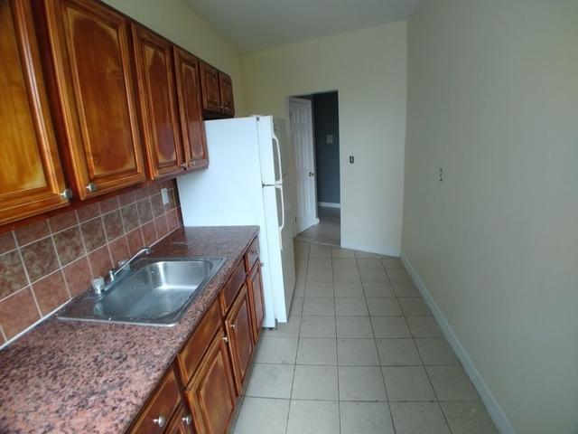 2 Bedrooms, Kensington Rental in NYC for $1,925 - Photo 1