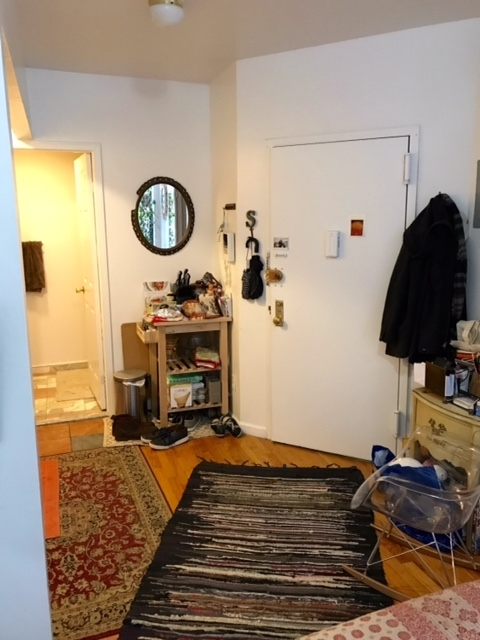 Studio, Lower East Side Rental in NYC for $1,975 - Photo 2