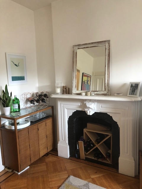 2 Bedrooms, Central Slope Rental in NYC for $3,150 - Photo 1
