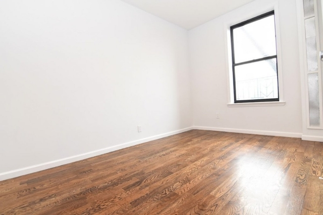 2 Bedrooms, Washington Heights Rental in NYC for $2,595 - Photo 2