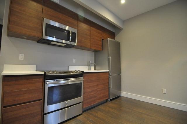 3 Bedrooms, Mott Haven Rental in NYC for $2,500 - Photo 2