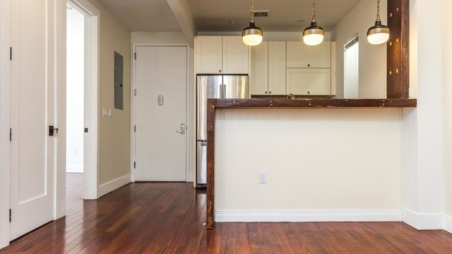 4 Bedrooms, Bushwick Rental in NYC for $4,800 - Photo 1