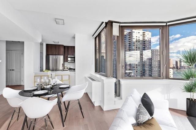 2 Bedrooms, Kips Bay Rental in NYC for $6,700 - Photo 2