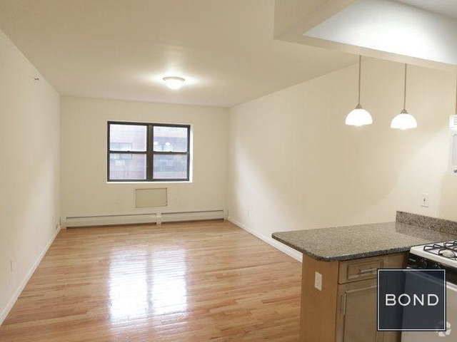 1 Bedroom, Long Island City Rental in NYC for $2,199 - Photo 1
