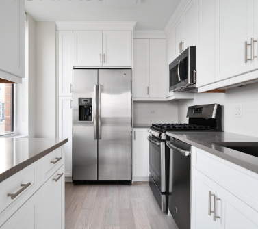 2 Bedrooms, Rose Hill Rental in NYC for $6,395 - Photo 2