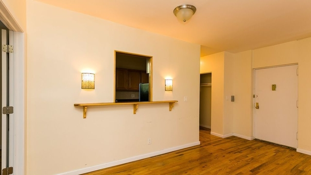 1 Bedroom, Crown Heights Rental in NYC for $3,675 - Photo 1