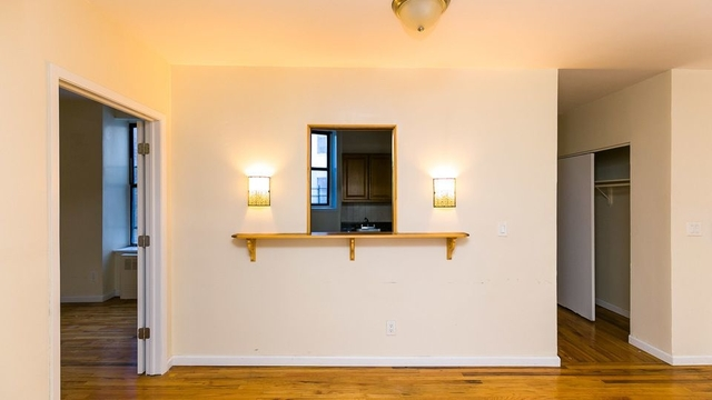 1 Bedroom, Crown Heights Rental in NYC for $3,675 - Photo 2