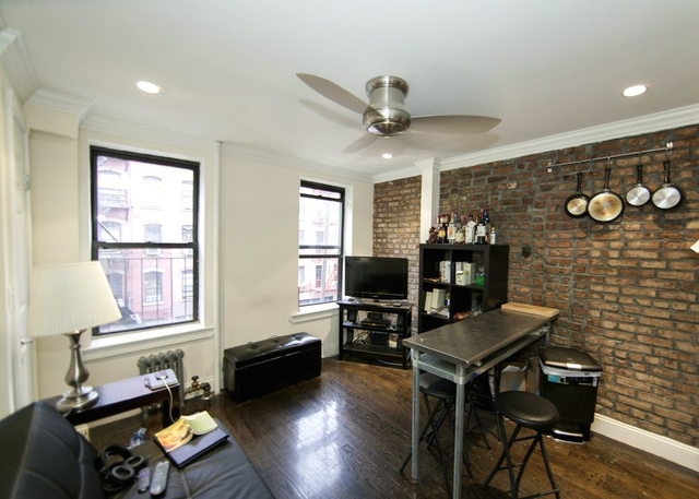 3 Bedrooms, Alphabet City Rental in NYC for $5,950 - Photo 1
