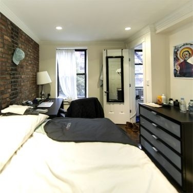 3 Bedrooms, Alphabet City Rental in NYC for $5,950 - Photo 2